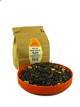 Decaffeinated Chai Spice Blend