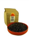 Ceylon Green, OP Tea 4 oz