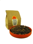 Oolong Chocolate Tea 4 oz