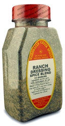 RANCH DRESSING SPICE BLENDⓀ