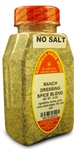 RANCH DRESSING SPICE BLEND NO SALTⓀ