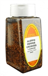 ALEPPO PEPPER CRUSHED