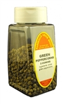 GREEN WHOLE PEPPERCORNSⓀ