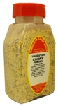 VADOUVAN CURRY POWDER