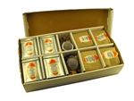 Green Tea Gift Box