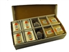 Chai Tea Gift Box