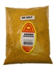 "Family Size Refill Bag Marshalls Creek Spices Adobo No Salt Seasoning, 44 Ounce â""€"