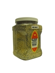 "Family Size Marshalls Creek Spices Pot Roast No Salt Seasoning, 44 Ounce â""€"