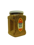 "Family Size Marshalls Creek Spices Sausage Seasoning, 60 Ounce   â""€"