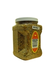 "Family Size Marshalls Creek Spices Crab Boil Seasoning, 60 Ounce  â""€"