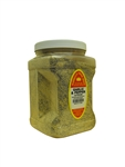 "Garlic And Pepper Seasoning, 40 Ounce  â""€"
