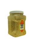 "Minced Garlic Seasoning, 32 Ounce  â""€"