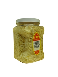 "Onion Chopped Seasoning, 20 Ounce  â""€"