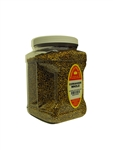 "Coriander Seed Whole Seasoning, 16 Ounce  â""€"