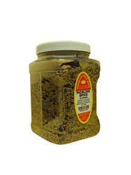 "Family Size Marshalls Creek Spices Pickling Spice Seasoning, 32 Ounce  â""€"