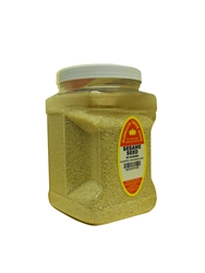 "Sesame Seed Seasoning, 32 Ounce  â""€"