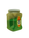 "Non Pariels Green Seasoning, 40 Ounce  â""€"