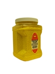 "Sprinkles Yellow, 48 Ounce  â""€"