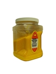 "Sugar Crystals Yellow, 40 Ounce  â""€"