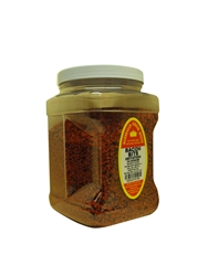 "Family Size Marshalls Creek Spices Bacon Bits, 24 Ounces  â""€"