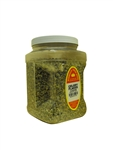 "Celery Flakes, 12 Ounces  â""€"
