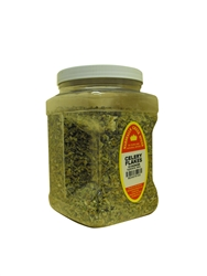 "Family Size Marshalls Creek Spices Celery Flakes, 12 Ounces  â""€"