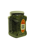 "Family Size Marshalls Creek Spices Chives, 4 Ounces  â""€"