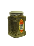 "Herb De Provence, 16 Ounces  â""€"