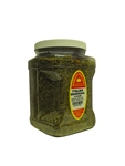 "Italian Seasoning, 16 Ounces  â""€"