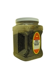 "Family Size Marshalls Creek Spices Mint, 8 Ounces  â""€"