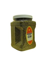 "Family Size Marshalls Creek Spices Oregano, 20 Ounces  â""€"