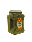 "Family Size Marshalls Creek Spices Pot Herbs, 12 Ounces  â""€"
