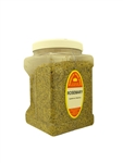 "Family Size Marshalls Creek Spices Rosemary, 16 Ounces  â""€"