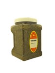 "Family Size Marshalls Creek Spices Thyme, 16 Ounces  â""€"