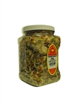 "Vegetable Mix, 20 Ounces â""€"