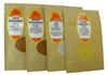 Sample Gift Pack - South Of The Border Flavors, No Salt