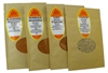 Marshalls Creek Spices Favorite Things Kitchen Essentials Gift Pack (our's not Oprah's) Grilling Lovers Blends Without Salt