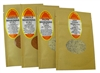 Sample Gift Pack - Continental Flavors No Salt