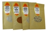 "Marshalls Creek Spices Favorite Things Kitchen Essentials Gift Pack (our's not Oprah's) The ""Classics"" without the Salt. No Salt!"