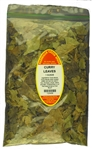 Curry Leaves Refill Bag