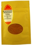 "Sample BLACKENING SEASONING NO SALTâ""€"
