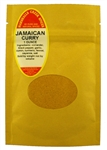 "Sample CURRY POWDER, JAMAICANâ""€"