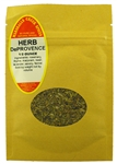 "Sample HERB De PROVENCEâ""€"