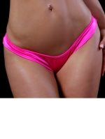 BodyZone Modern Scrunch Back Bottom 1175SL