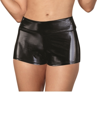 Dream Girl Liquid Roxy Short