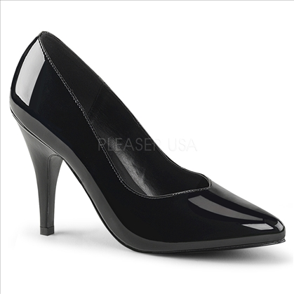Pleaser Very High Heels Shoes