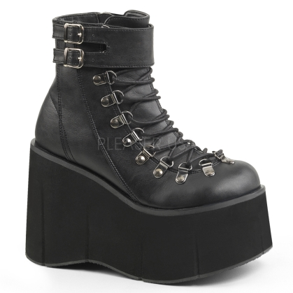 Pleaser Cheap Goth Shoes