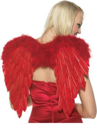 Costume Accessories Cupid Kit