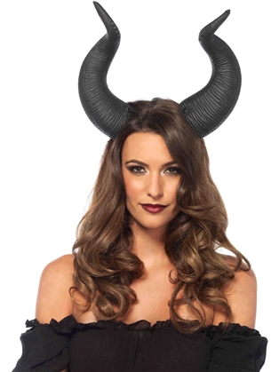 Costume Accessories Animal Horn Headband