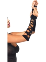 Accessories Destressed Arm Wrap